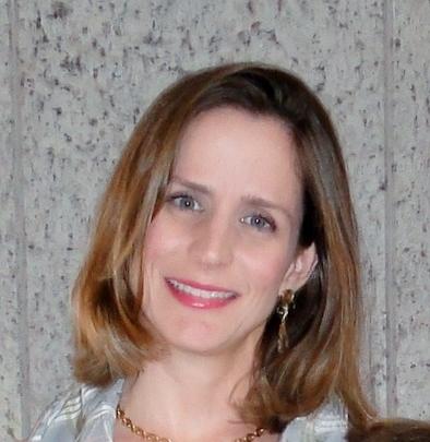 Taís Lisboa - aprovada no concurso de Auditor Fiscal do Trabalho (AFT)