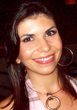 Cristina Adami - 1ª. Lugar Especialista em Regulação da ANVISA