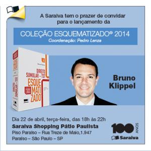COLECAO_ESQUEMATIZADO_BRUNOKLIPPEL_V4