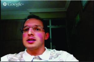 ENTREVISTA EM VÍDEO: Luiz Teixeira - aprovado no concurso da SEFAZ/RS para o cargo de técnico tributário