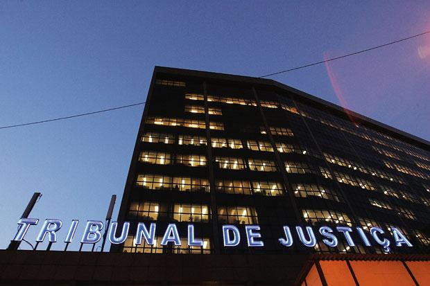 Resumo de Crimes contra as Finanças Públicas