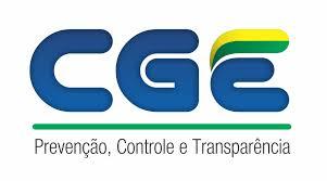 Resultado de imagem para Controladoria-Geral do Piauí