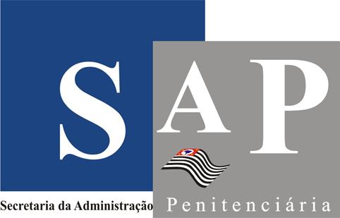 9dccc385cf concurso da Secretaria de Administração Penitenciária do Estado de São Paulo