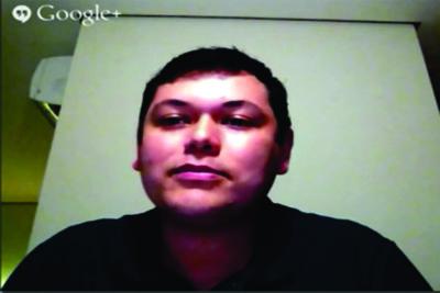 ENTREVISTA EM VÍDEO: Diego Palacios - Aprovado no concurso da SEFAZ/MS para o cargo de Fiscal de Rendas