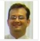 Luiz Eduardo - Aprovado no concurso para Auditor Fiscal da Receita Federal do Brasil 2014