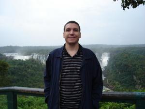 Rogério Calvi