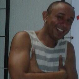 Márcio Alves - Aprovado no concurso para Auditor Fiscal da Receita Federal do Brasil 2014