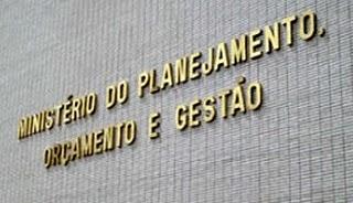 Resultado de imagem para MINISTÉRIOS DA EDUCAÇÃO E DO PLANEJAMENTO: VAGAS DE TRABALHO
