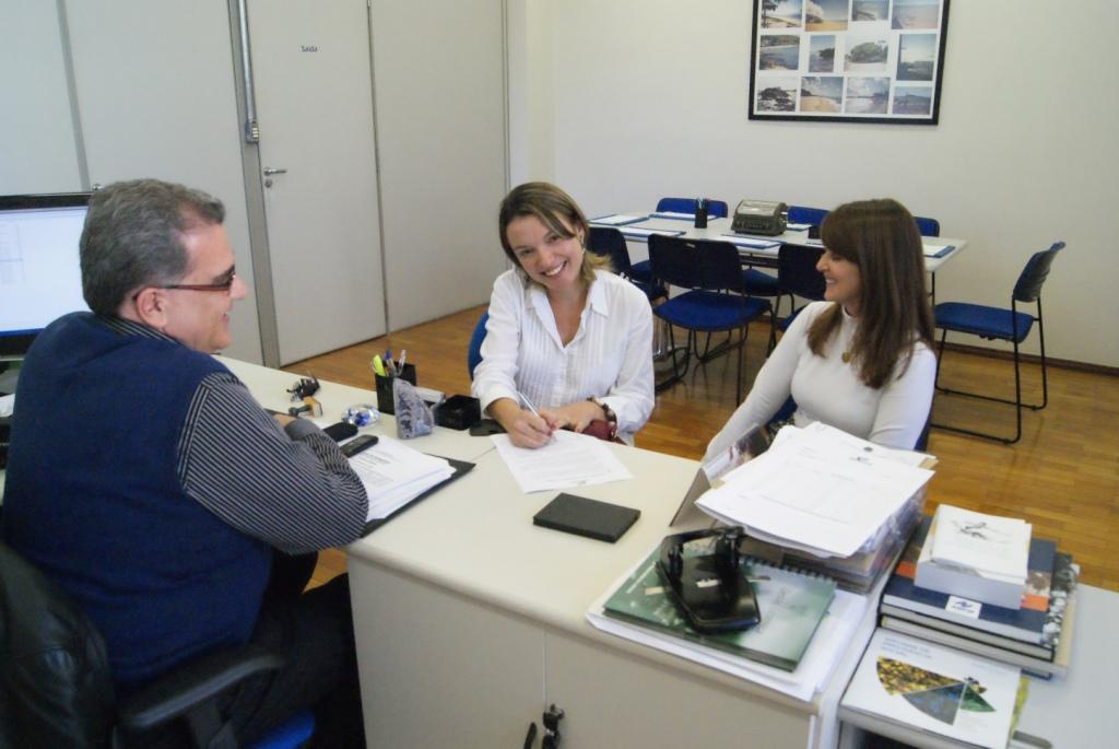 Alessandra Helena - Aprovada no Concurso do INSS 2012