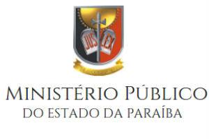 Resultado de imagem para ministerio publico da paraiba