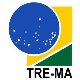Resultado de imagem para FOTOS LOGOMARCA TRE-MA