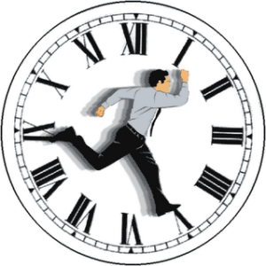 TCU: Como gerenciar melhor o seu tempo de estudo