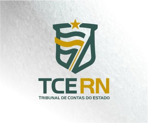 Resultado de imagem para TCE do rn