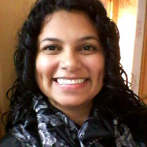 ENTREVISTA: Graziela Andrade, Aprovada no concurso INSS para Técnico do Seguro Social