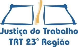 concurso TRT 23