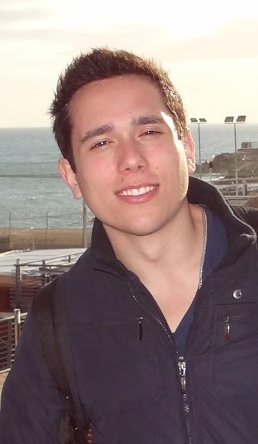 ENTREVISTA: Fernando Dias - Aprovado em 1º lugar no concurso MPOG para o cargo de Engenheiro