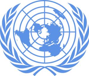 Direitos humanos para concurso pdf