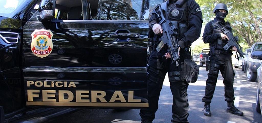 vale a pena fazer o concurso da Polícia Federal