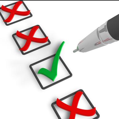 Resolvendo questões no período de provas adiadas