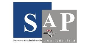 concurso sap-sp apostilas curso online