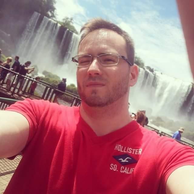 ENTREVISTA: Marcos Miguel - Aprovado no concurso INSS para o cargo de Analista