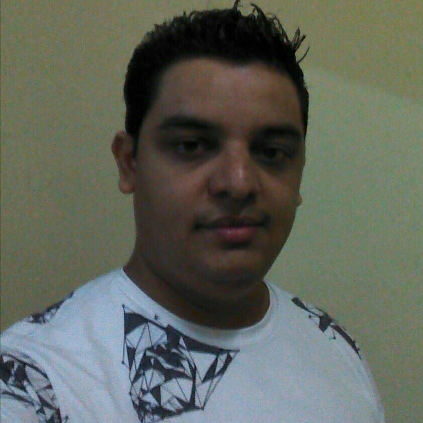 ENTREVISTA: Wesley Brito - Aprovado em 1º lugar no concurso TRE-PB para o cargo de Técnico Judiciário