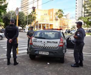 Resultado de imagem para polícia militar rn