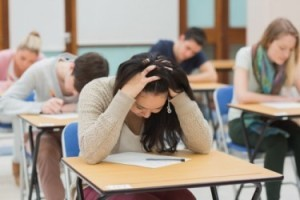 reducing-student-exam-stress-using-hypnotherapy1-300x200