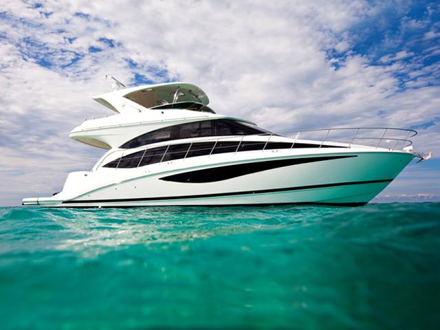 Meridian-Yachts-Meridian-541-Sedan