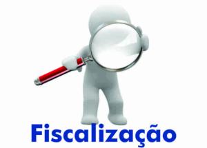 auditor fiscal icsm