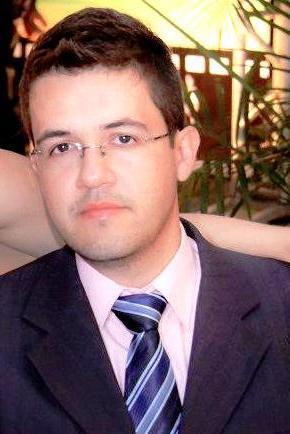 ENTREVISTA: Marcelo Assis - Aprovado em 1º lugar (em Pernambuco) para o cargo de Analista Técnico-Administrativo no concurso da Defensoria Pública da União