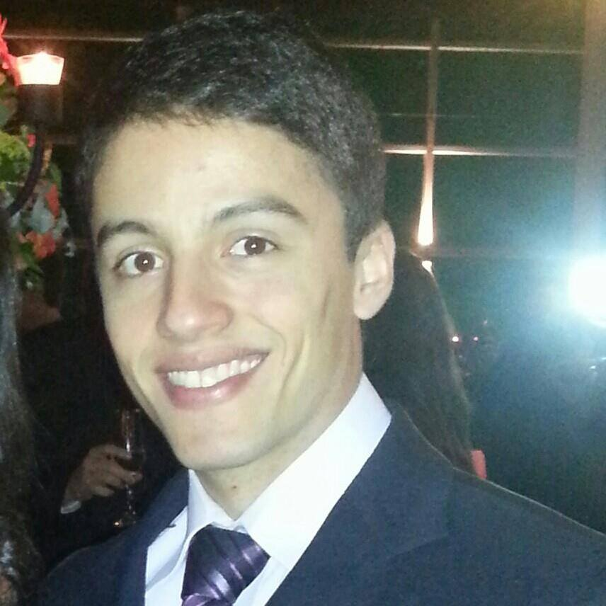 ENTREVISTA: Bruno Guilhermino - Aprovado em 4º lugar para Técnico em Regulação de Petróleo e Derivados, Álcool Combustível e Gás Natural no concurso ANP