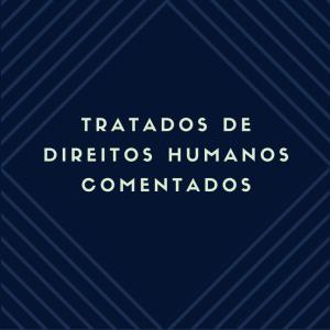 tratados direitos humanos