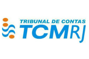 TCM-RJ0