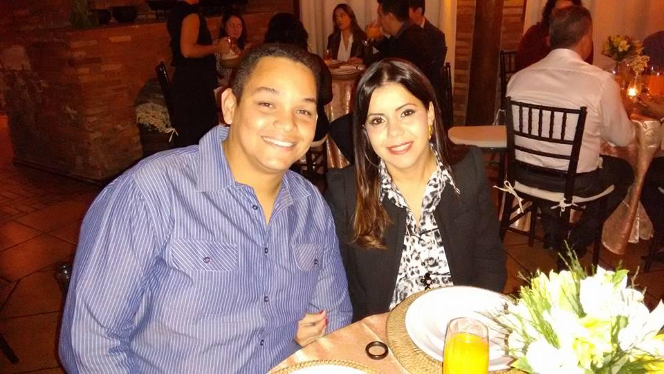 ENTREVISTA: Adriana de Andrade Souza Silva - Aprovada em 1º lugar para analista do INSS na gerência de Guarulhos