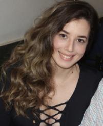 ENTREVISTA: Renata Lara - Aprovada em 1º lugar para Técnico em Informações Geográficas e Estatísticas (Bom Despacho - MG) no concurso IBGE