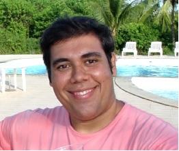 ENTREVISTA: Rodrigo Boente - Aprovado em 4º lugar no concurso para Auditor de Tributos da Prefeitura Municipal de Goiânia (ISS Goiânia)