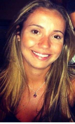 ENTREVISTA: Carolina Barcelos - Aprovada em 2º lugar no concurso ISS Cuiabá