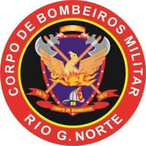 Resultado de imagem para RN: CONCURSOS DE PRAÇAS E OFICIAIS DOS BOMBEIROS