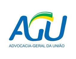 Image result for Procuradoria Geral da União (AGU)