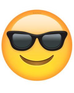 emoji-20x20cm-aniversario