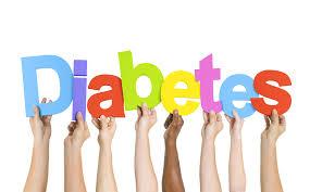 diabetes cetonuria tipo 2