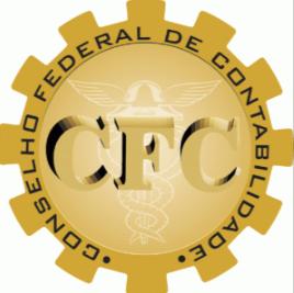 Exame Suficiência CFC!