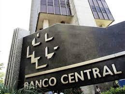 """Resultado de imagem para Banco central"""""""