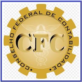 cfc-contabilidade-logo-20092013
