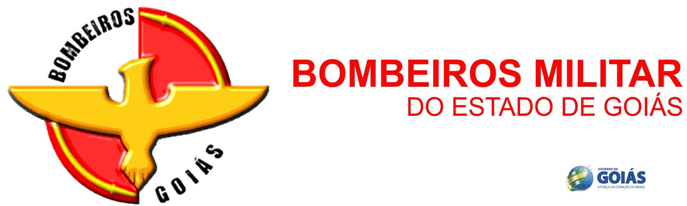 Concurso Corpo de Bombeiros – GO (CBM/GO)