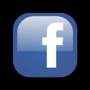 facebook_icone