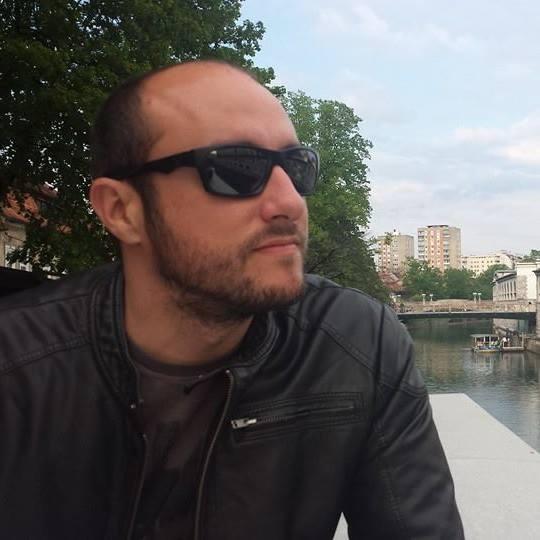 ENTREVISTA: Lucas Noris - Aprovado no Exame OAB com 9.65 pontos (2ª fase)