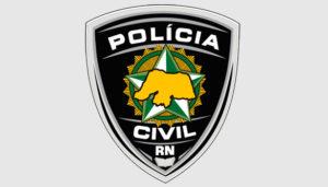 concurso Policia Civil RN