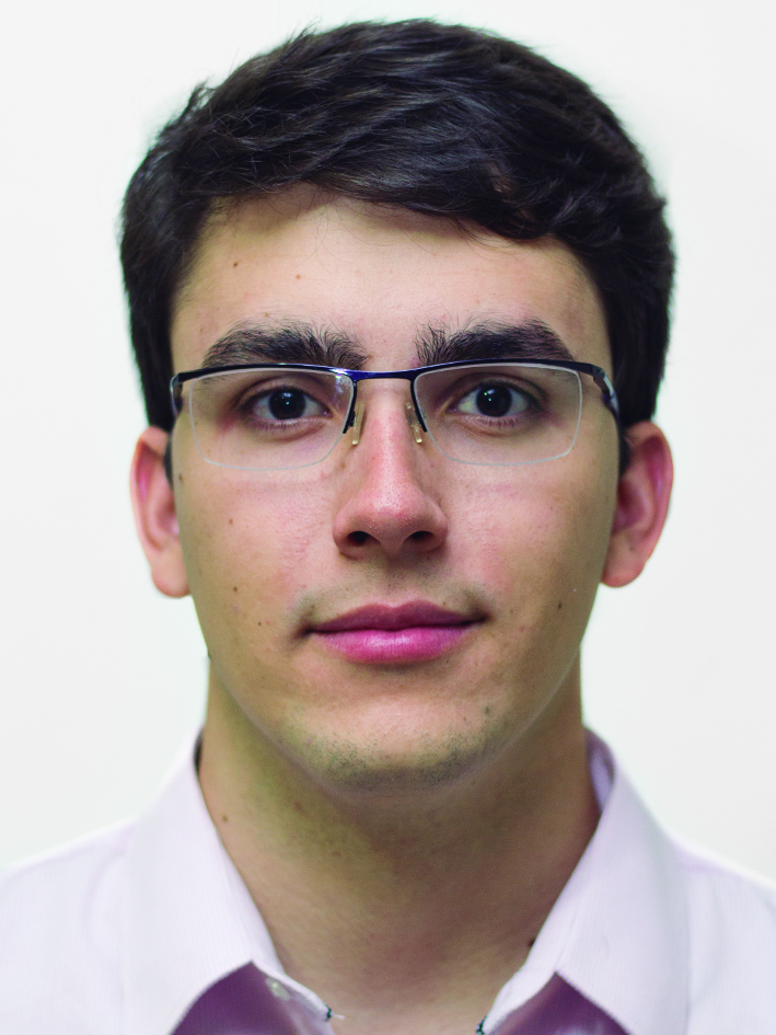 ENTREVISTA: Tiago Oliveira Carvalho - Aprovado na segunda fase do Exame de Ordem em sua primeira tentativa